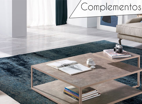 Muebles-muniz-Complementos358