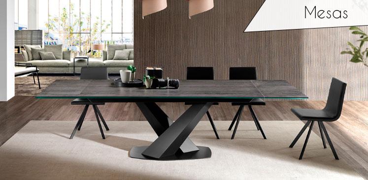 Muebles-muniz-Mesas