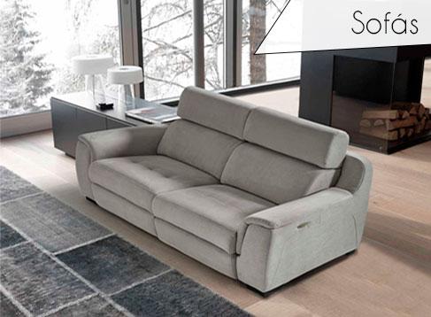 Muebles-muniz-Sofas358