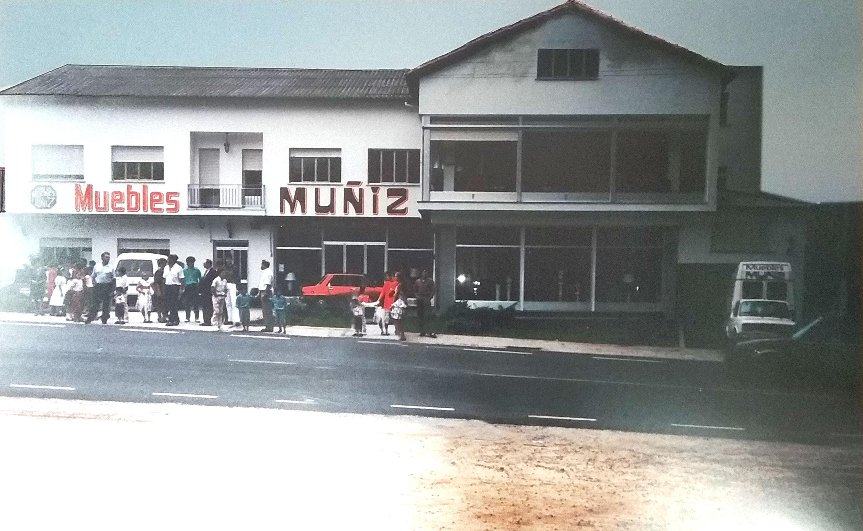 Muebles-Muniz---Presentacion2