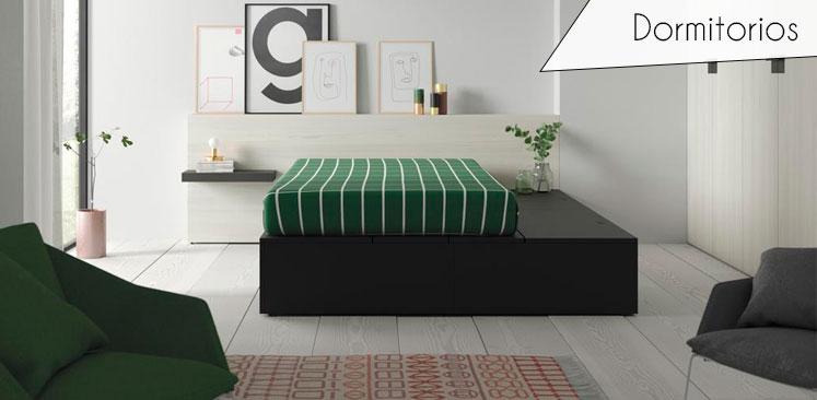 pagina-principal-liston-ancho-dormitorios